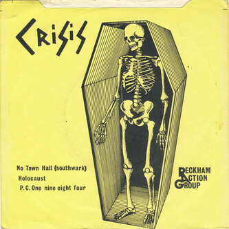 001-CRISIS-NOTOWNHALL-1978