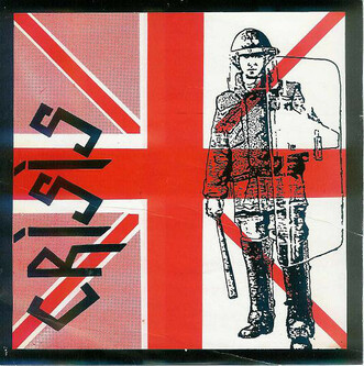 002-CRISIS-UK79WHITEYOUTH-1979