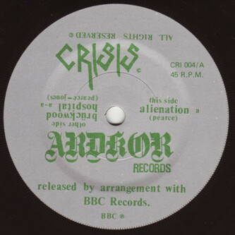 005-CRISIS-ALIENATION-1981