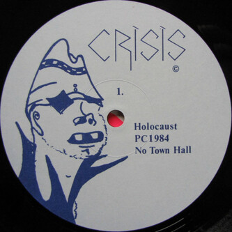 006-CRISIS-HOLOCAUSTUK-1981