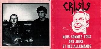 059-CRISIS-NOUS-SOMMES1