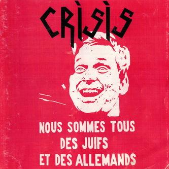 059-CRISIS-NOUS-SOMMES1-cover