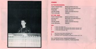 059-CRISIS-NOUS-SOMMES6