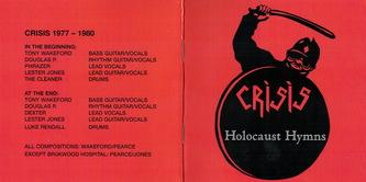 092-CRISIS-HH1