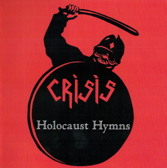 092-CRISIS-HH1-cover