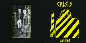 107-CRISIS-ENDS-2008