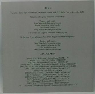127-CRISIS-ALIENATION-7