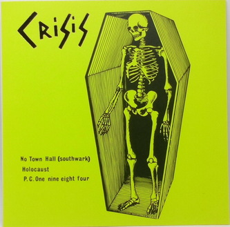 129-CRISIS-NOTOWNHALL-1