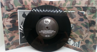 DIJ-2020-TCYPLUS4-Black-SMR020