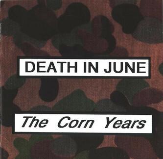 038-the corn years-R-102342-1252703333