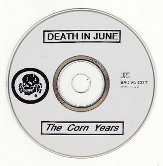 038-the corn years-R-102342-1320861365