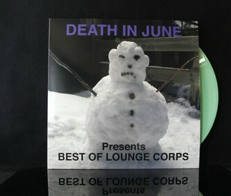 225-Best-Of-Lounge-Corps-DI6-bestofloungecorps2015-bestofloungecorpsgreen-ORIG2