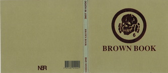 132-133-Brown-Book-DI6-brownbookBROWNBOOK