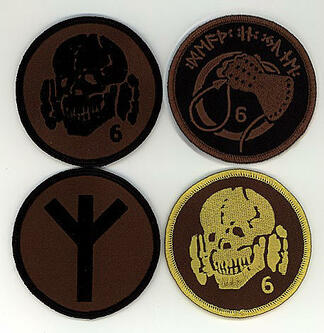 166-Brown-Book-DI6-brownbook2007-BrownBook20-patches-ORIG2