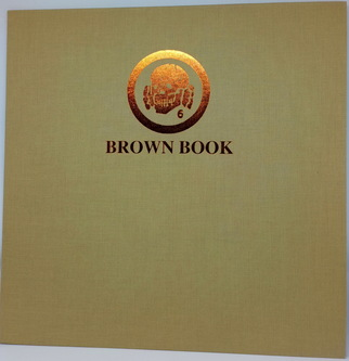 232-233-Brown-Book-DSC_0166
