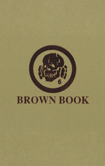 241-Brown-Book-DI6-brownbook2017-brownbook-tape-1