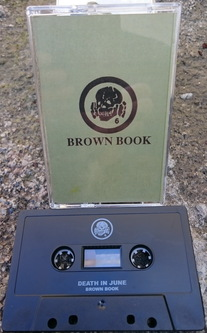 241-Brown-Book-DI6-brownbook2017-brownbook-tape-2