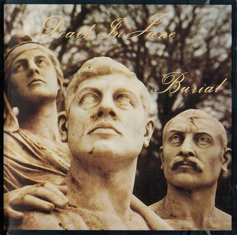085-Burial-DI6-BURIALburial-1984-lp-cd-front