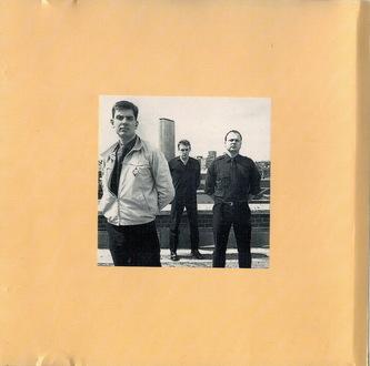 085-Burial-DI6-BURIALburial-1984-lp-cd-inside