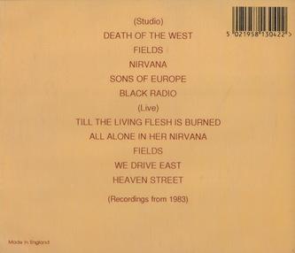 085-Burial-DI6-BURIALburial-1991-cd-back