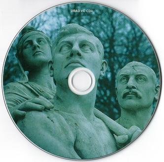 162-Burial-DI6-BURIALburial-2006-cd-disc
