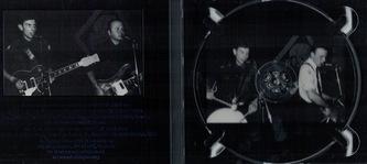 162-Burial-DI6-BURIALburial-2006-cd-inside