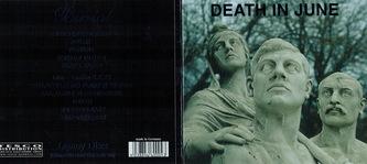 162-Burial-DI6-BURIALburial-2006-cd-outside