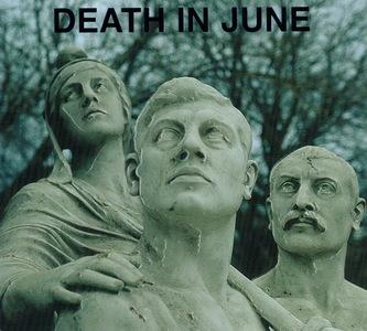 162-Burial-DI6-BURIALburial-2006-cd-outside-cd-cover