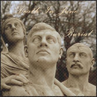 230-231-Burial-DI6-BURIALburial-2016-LP-front