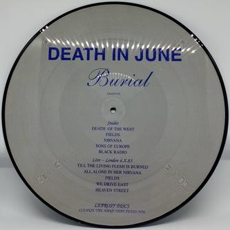 231-Burial-DSC_0060
