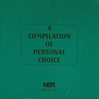 096-discriminate-R-125343-1217512298