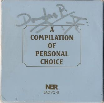 118-Discriminate-DI6-disc-riminateCCI02042017-0014