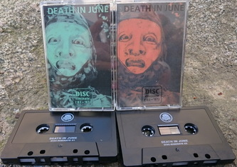 251-Discriminate-DI6-disc-riminate2017-discriminate-tape-4