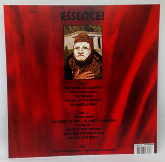 265-Essence Pic LP-DSC_0225