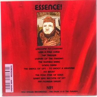 266-Essence CD-DSC_0233