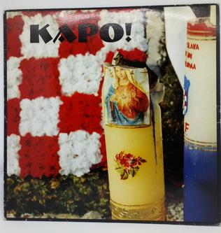 104-Kapo-DSC_0213