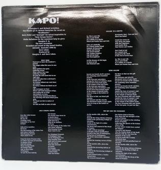 104-Kapo-DSC_0216
