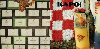 144-Kapo-DI6-kapoCCI02042017-0011
