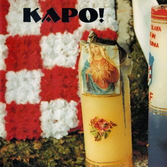 144-Kapo-DI6-kapoCCI02042017-0011-cd-cover