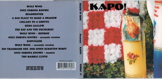 173-Kapo-DI6-kapoCCI02042017-0012