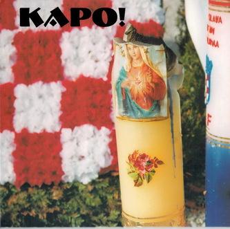 173-Kapo-DI6-kapoCCI02042017-0012-cd-cover