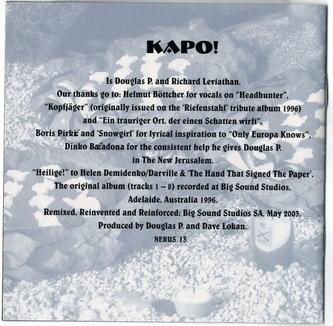 173-Kapo-DI6-kapoCCI02042017-0014