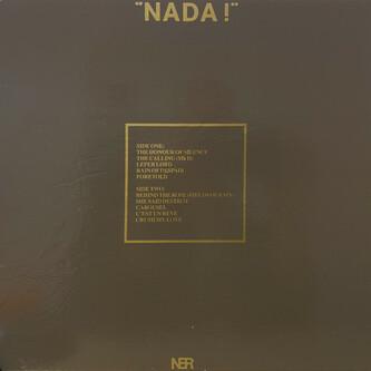 027-NADA-R-5909955-1584001692-9393