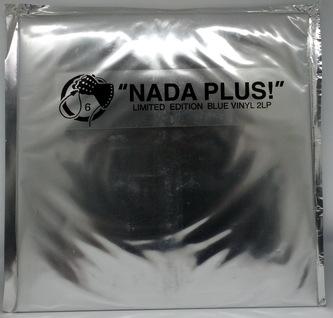 196-NADA!-DSC_0137