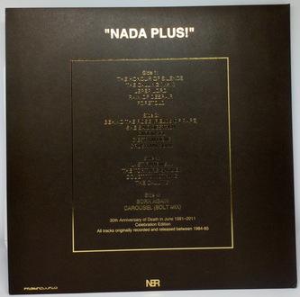 197-NADA!-DSC_0130