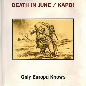 122-Only Europa Knows-DI6-ONLYEUROPA[CCI16042017 0007] cd cover