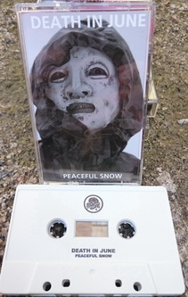 249-Peaceful Snow-DI6-peacefulsnowlp[2017 ps tape 2]