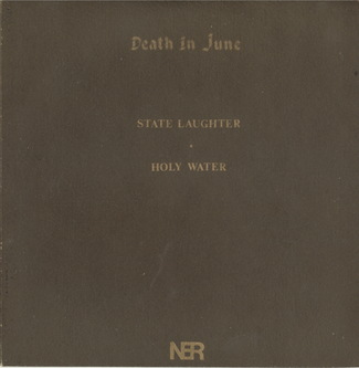 002-State Laughter-DI6-statelaughter[13 04 2016 14;40;09]