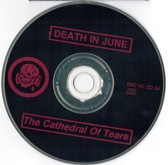 072-The Cathedral Of Tears-DI6-cathedraloftears-cd[CCI05042017 0004]