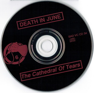 100-The Cathedral Of Tears-DI6-cathedraloftears-cd[CCI05042017 0003]